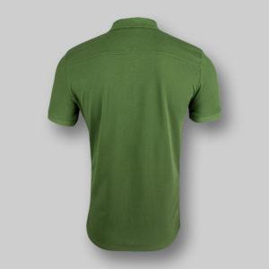 FENNEC - Tactical Polo Shirt Pro