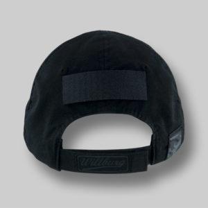 RHINO - Tactical Cap Pro