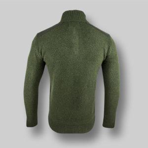 AARDVARK TROYER - Sweater