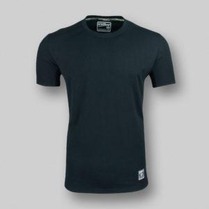 IMPALA BPL - Basic Field Tee - T-Shirt