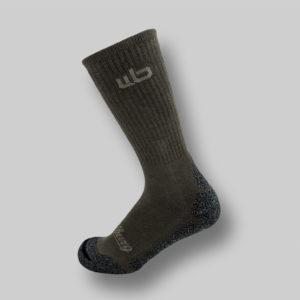 KLIPSPRINGER - Regular Socks