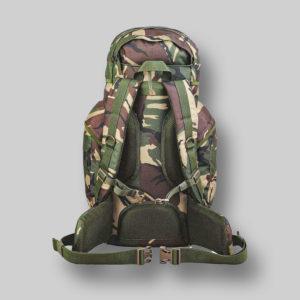 KUDO CAMO - SIERRA 33L - Backpack