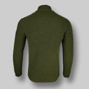 SHOOTER - Windblock Hunting Sweater