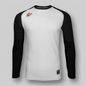 WILDEBEEST JAP - Tactical Longsleeve Tee - Shirt